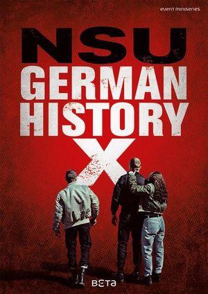 The Founder Film Deutsch