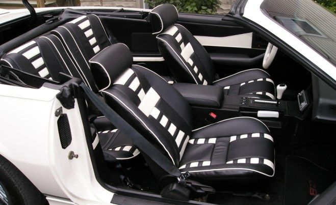 Welcome to Top Notch::Leather Seat Replacement-Commercial ...