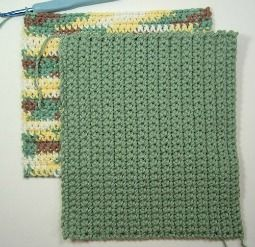 This crochet potholder pattern is one of the free beginner crochet this crochet potholder pattern is one of the free beginner crochet patterns and is part dt1010fo