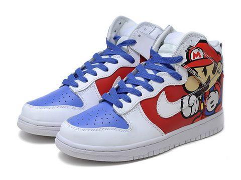 Chaussures jordan Pas cher mario air H9YWIeED2