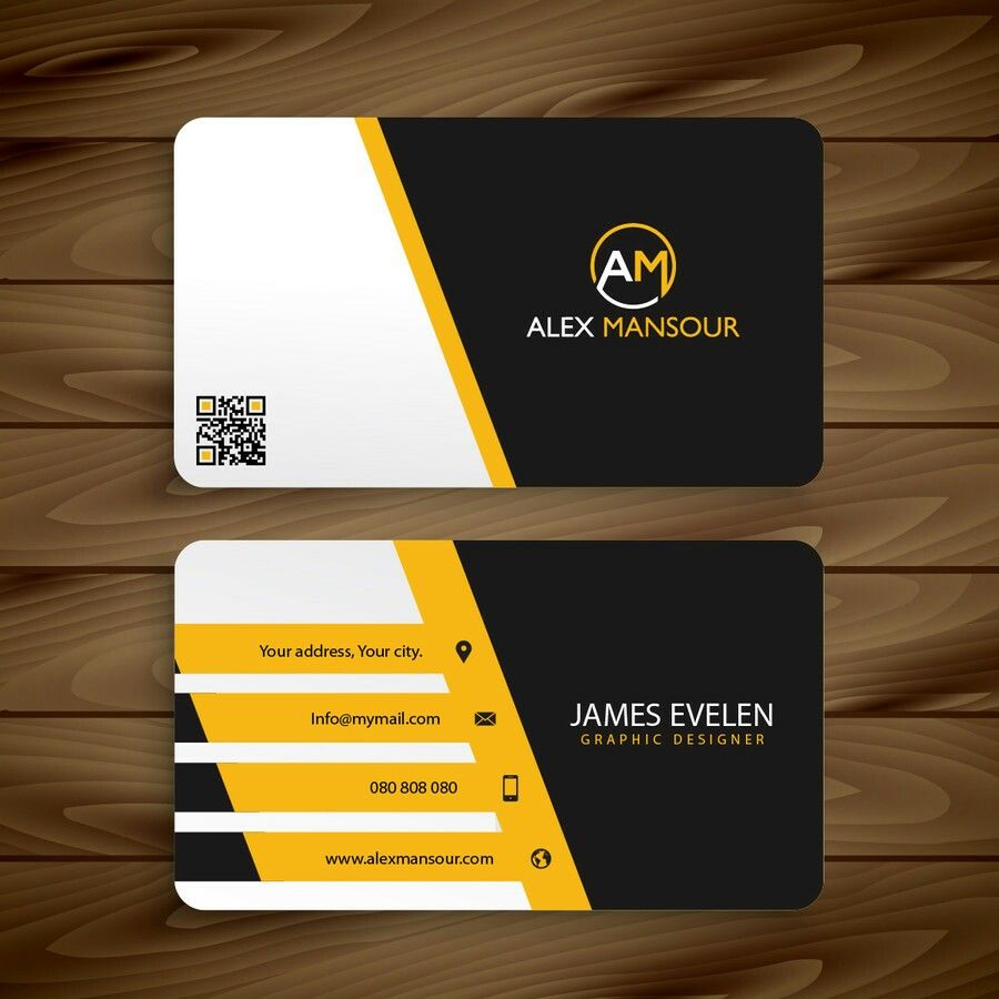 Business Card Design Printing Business Cards Visiting Card Printing Business Cards Online