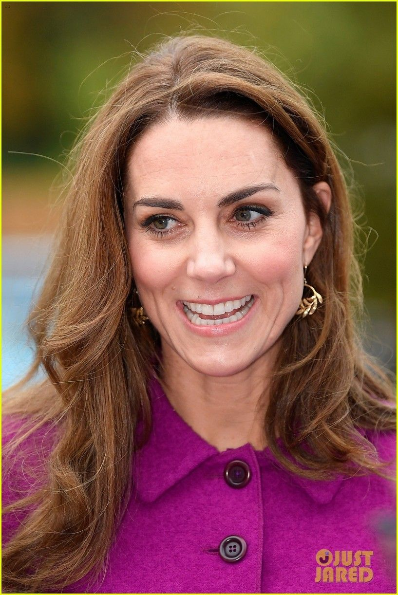Catherine in 2020 duchess of cambridge kate middleton