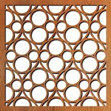 Pin By Pornthip Mankhong On Pattern Laser Cutting