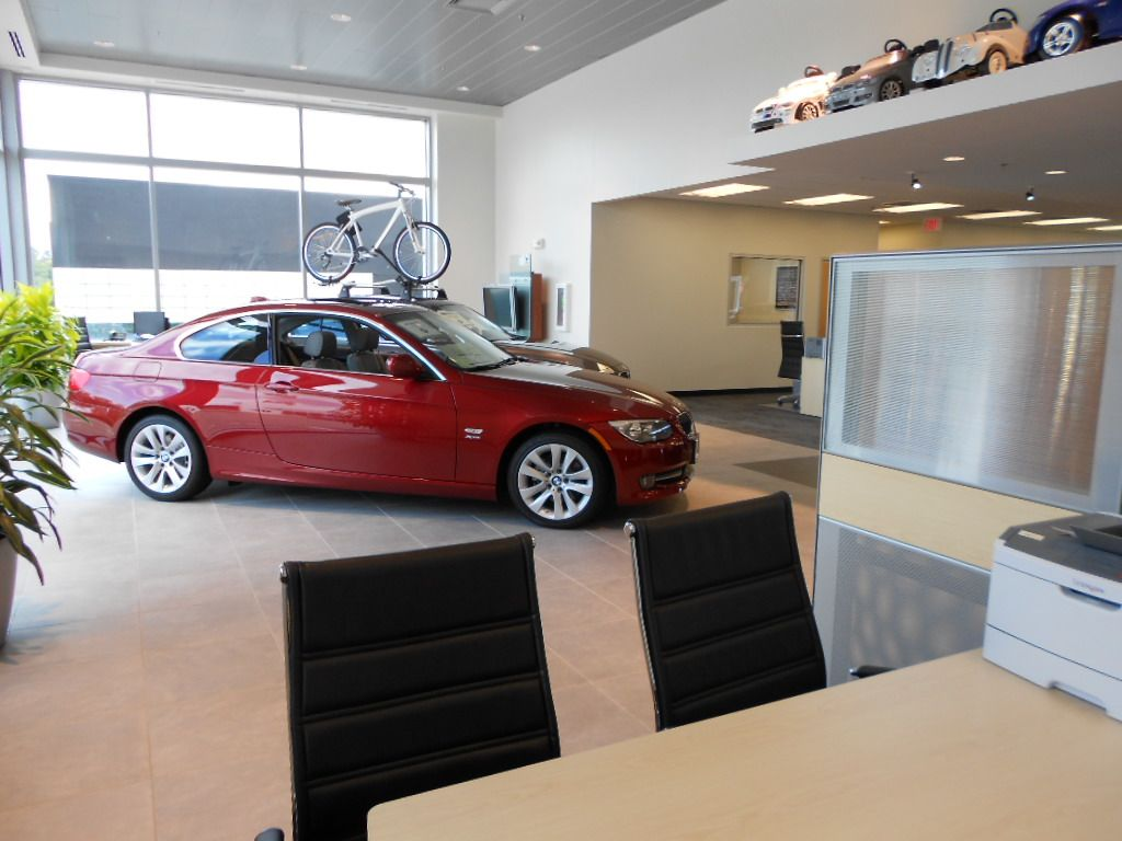 Bmw Of Annapolis Located In Annapolis Maryland Home Annapolis Bmw