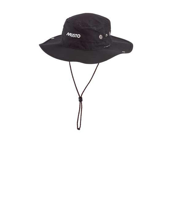 Evolution Uv Fast Dry Brimmed Hat Brim Hat Brim Hats