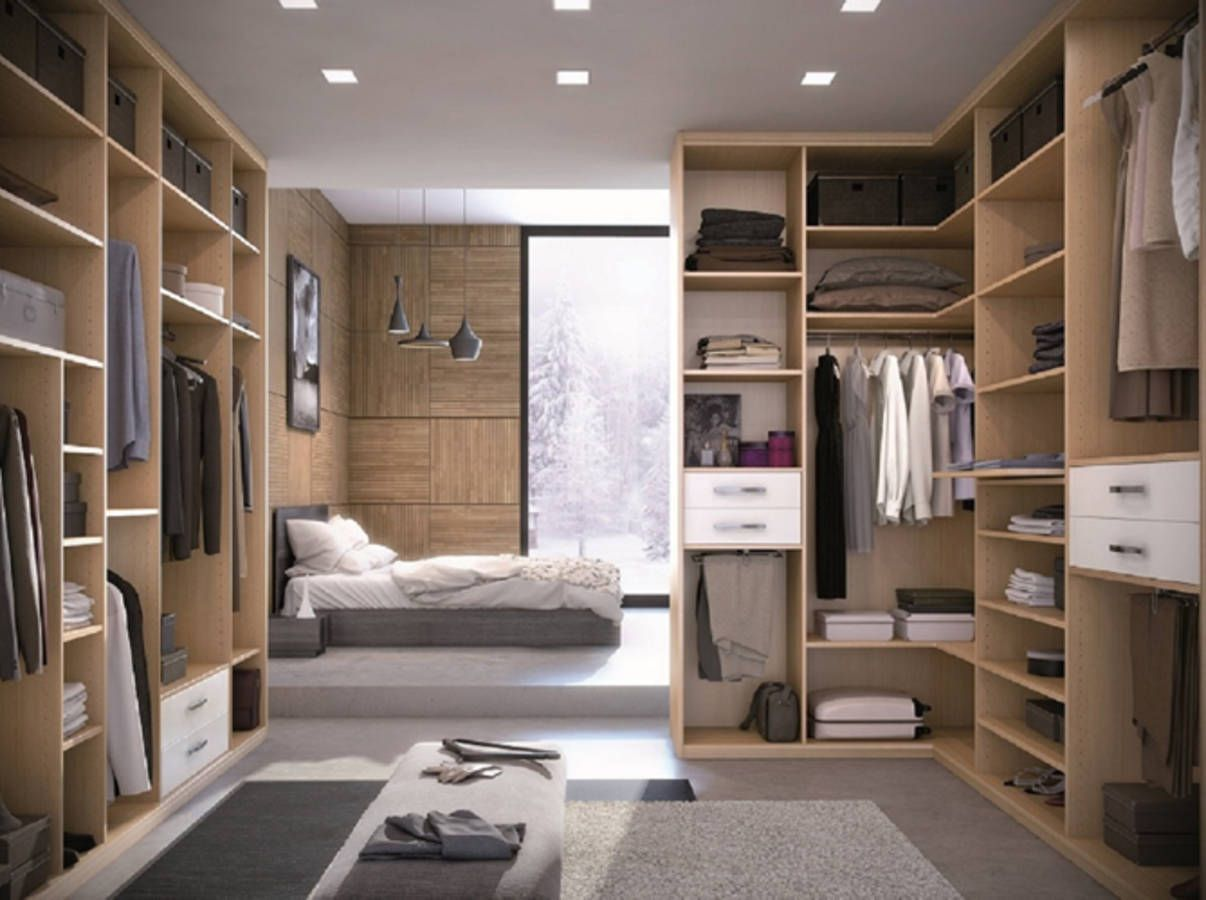 Ankleidezimmer Englisch ~ 20 best kamer naar kamer: de dressing images on pinterest dressing