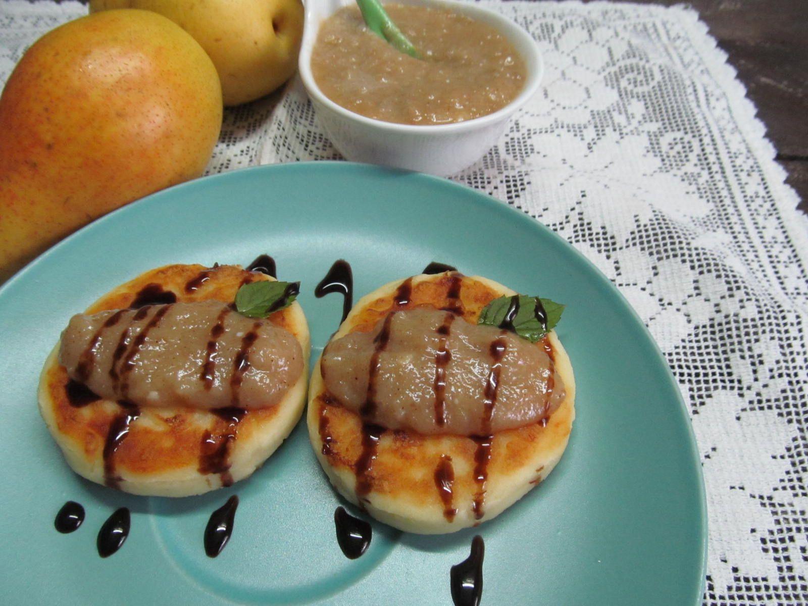 рецепт творог с сливочным маслом и солью
