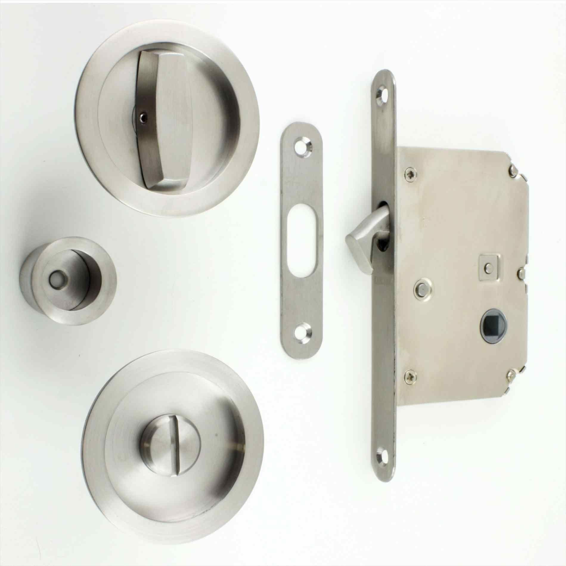 Door Latch Types Sliding Bathroom Doors Bathroom Door Hooks