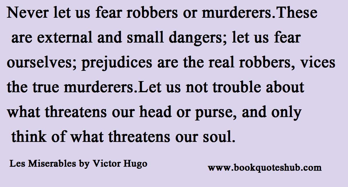 Quotes Hub Victor Hugo  Book Quotes Hub  Page 3  Great Quotes  Pinterest