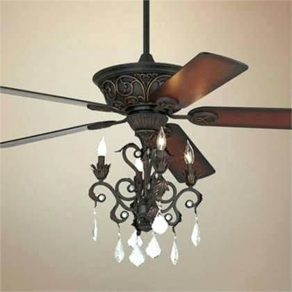 Awesome Chandelier Lighting Kit For You Ceiling Fan Chandelier Chandelier Fan Antique