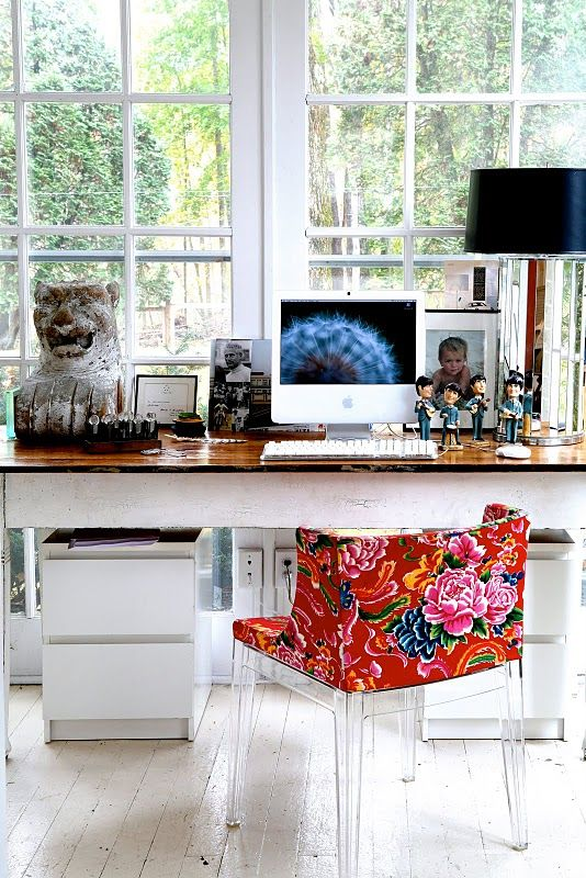 sixx design office | Offices | Pinterest | Arbeitszimmer