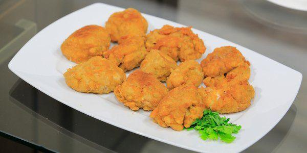 Cbc Sofra طريقة عمل مخ بانيه أميرة شنب Recipe Recipes Food Arabic Food