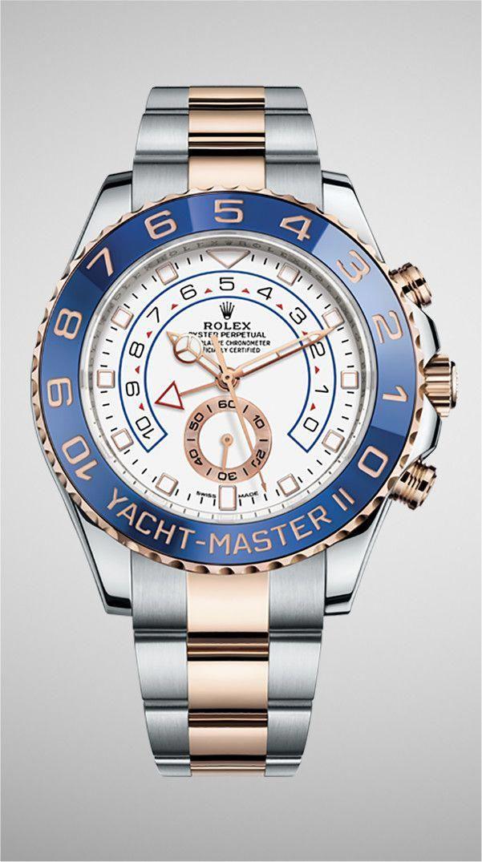 Часы мужские механические швейцарские ролекс yacht