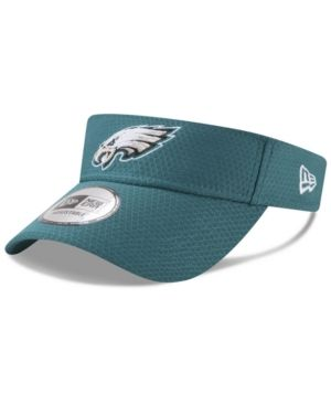 Kids' Clothing, Shoes & Accs Clothing, Shoes & Accessories New Green Visor