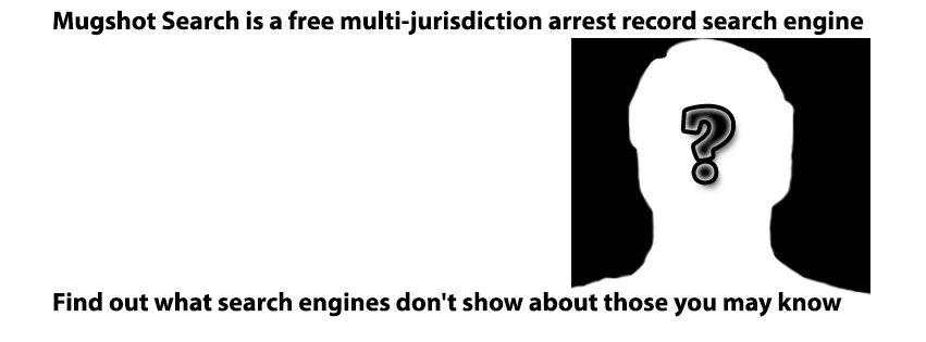 MugshotSearch.Net is a free multi-jurisdiction arrest ...