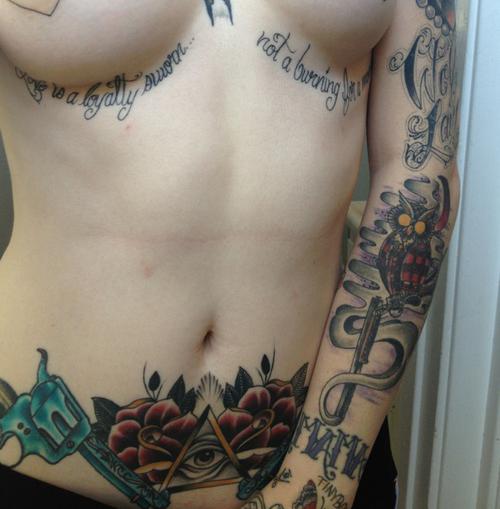 pussy-tattoossuper-models-barcelona-mature-men-galleries