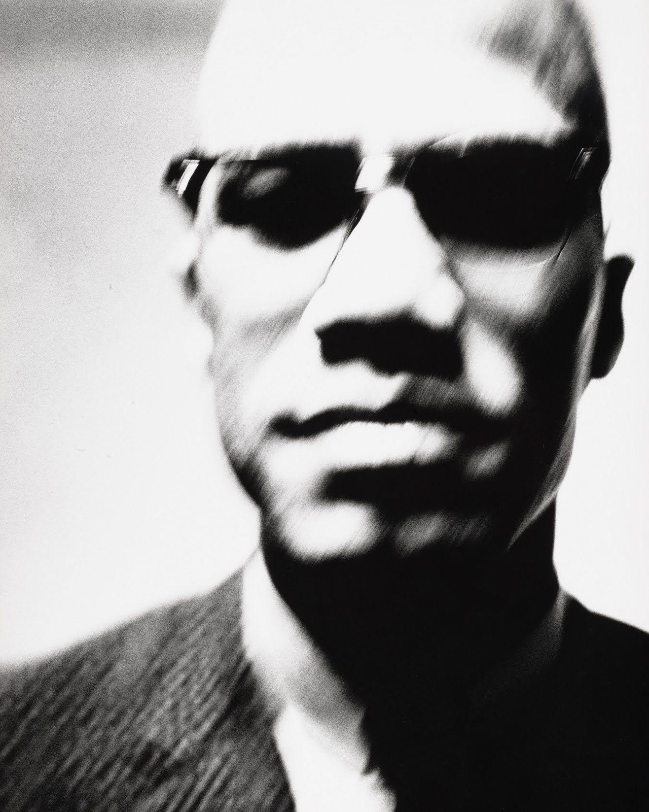 72453500817 Malcolm X in New York. Photo  Richard Avedon
