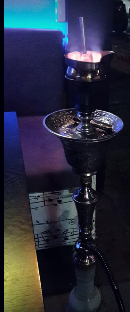 Pin On J J Shisha Bar