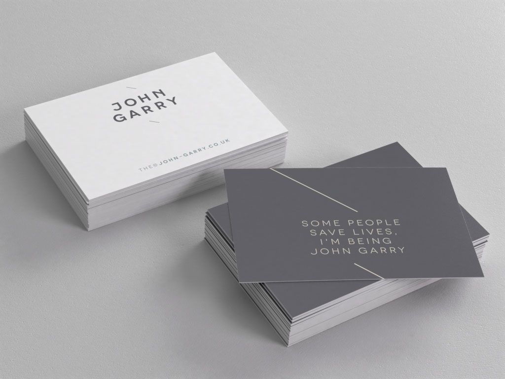 Business cards buscar con google cards pinterest minimal 15 new tasty creative business cards creative graphic inspiration graphic design creative business cards creative cards business cards reheart Images