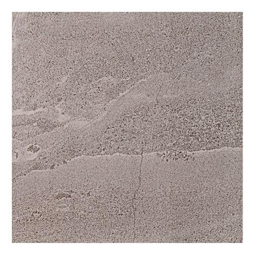 Vitra British Stone Grey Matt 600x600mm