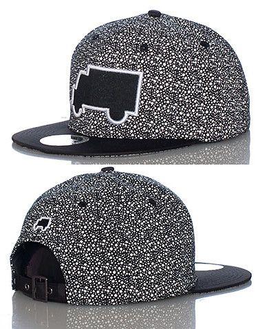 86f1400e584a Love this hat! | gorras planas | Gorras, Gorras planas y Zapatos