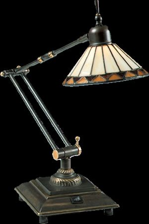 Antique reproduction art deco and art nouveau desk lamps brand lighting discount lighting