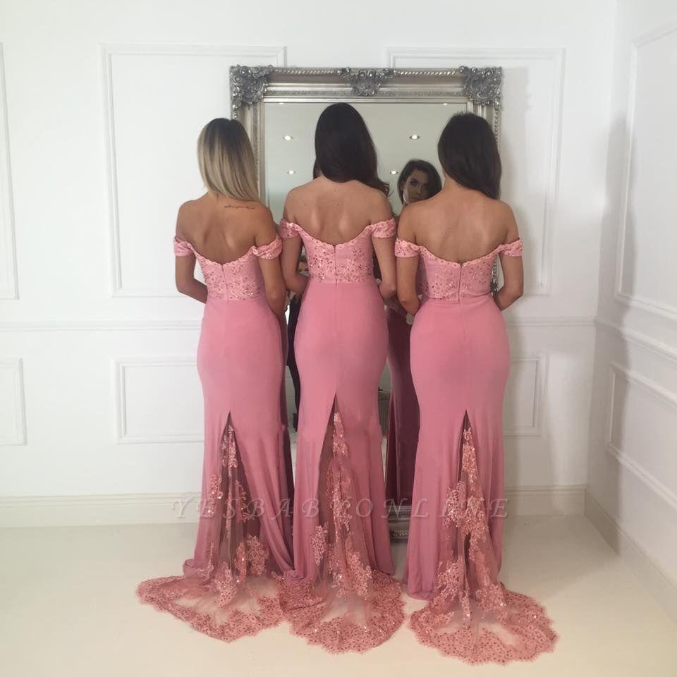 hot bride : Request Amateur Porn Nude Fake Pictures