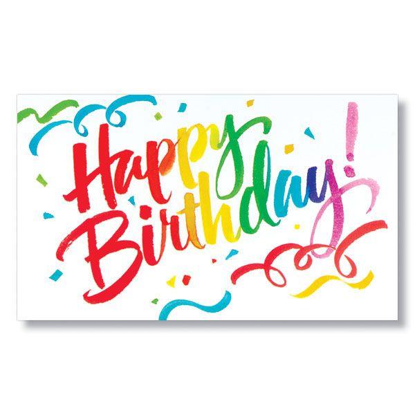 Birthday cards birthday fiesta employee birthday cards company birthday cards birthday fiesta employee birthday cards company greeting cards m4hsunfo