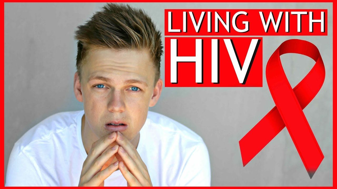 South african hiv dating site