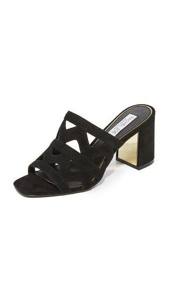 RACHEL ZOE . #rachelzoe #shoes #genieva