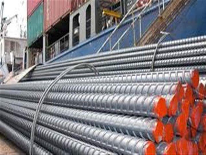 الغرفة المعدنية أسعار الحديد لم تتغير ورفعها يثير الريبة من التجار القاهرة مصراوي قالت غرفة الصناعات المعدنية في Reinforced Concrete Concrete Egypt Today