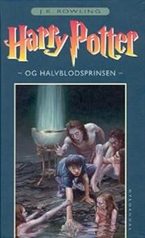 Harry potters rektor homosexuell