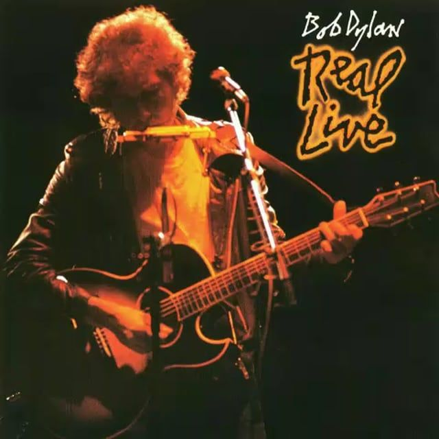 Bob Dylan I And I Real Live Bob Dylan Dylan Lp Albums