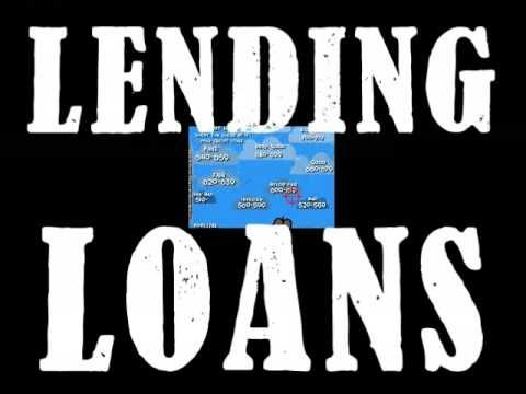 Http Www Lendinguniverse Com Borrow Real Estate Investor Loan Owner Builder Construction Loan Constru Hard Money Loans Construction Loans Mortgage Loans