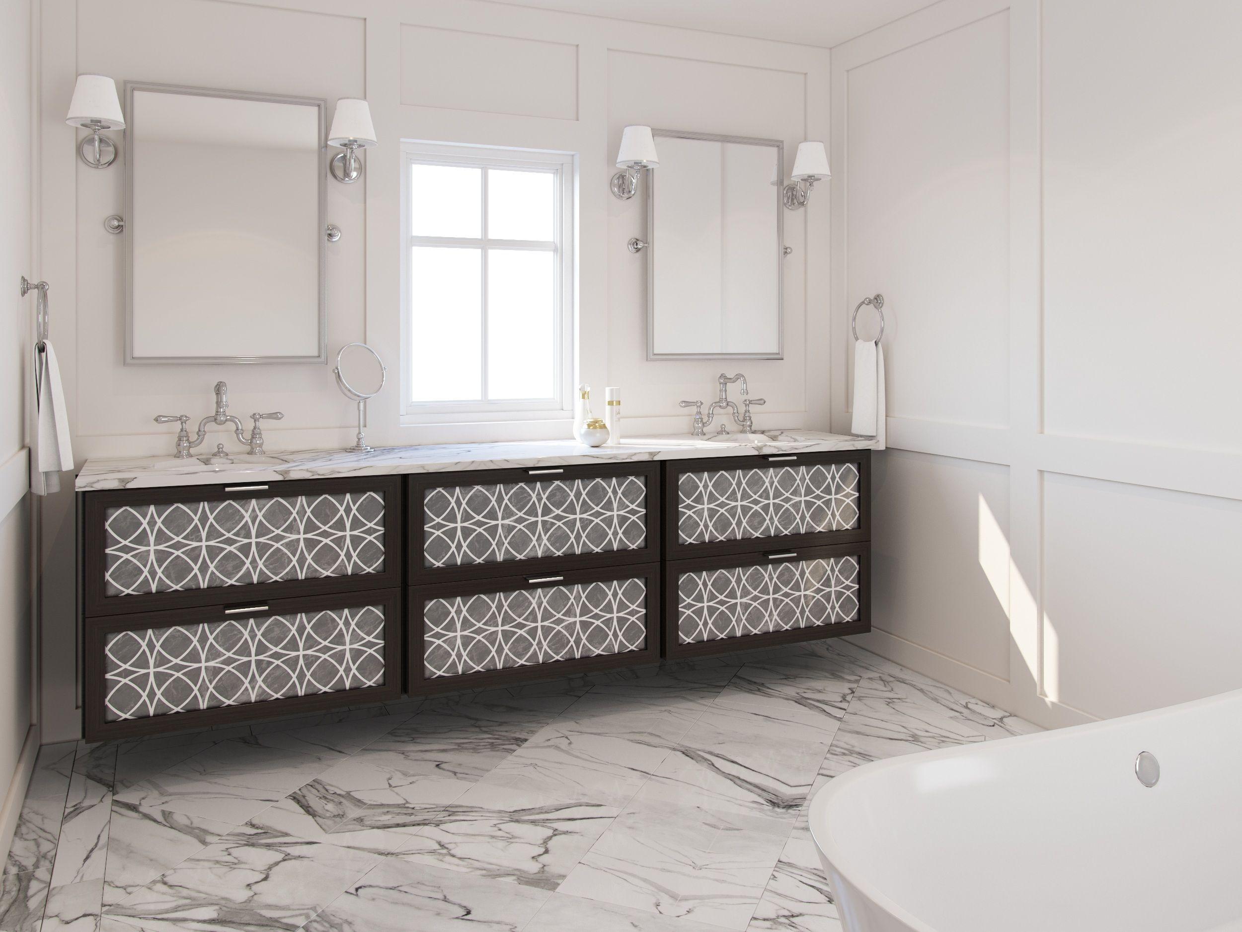 Chameleon Concepts | Bathrooms | Pinterest | Chameleons