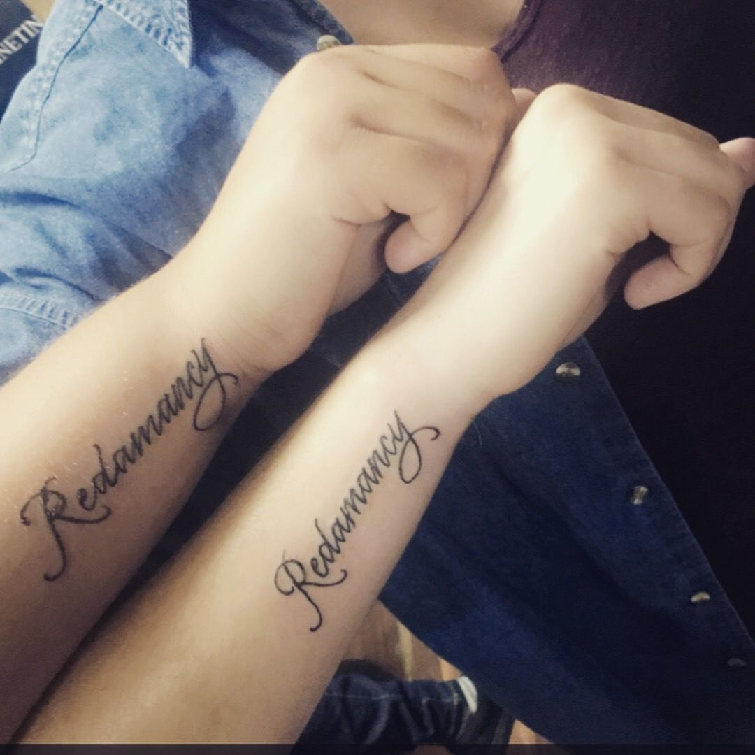 Redamancy Meaning The Act Of Loving The One Who Loves You A Love