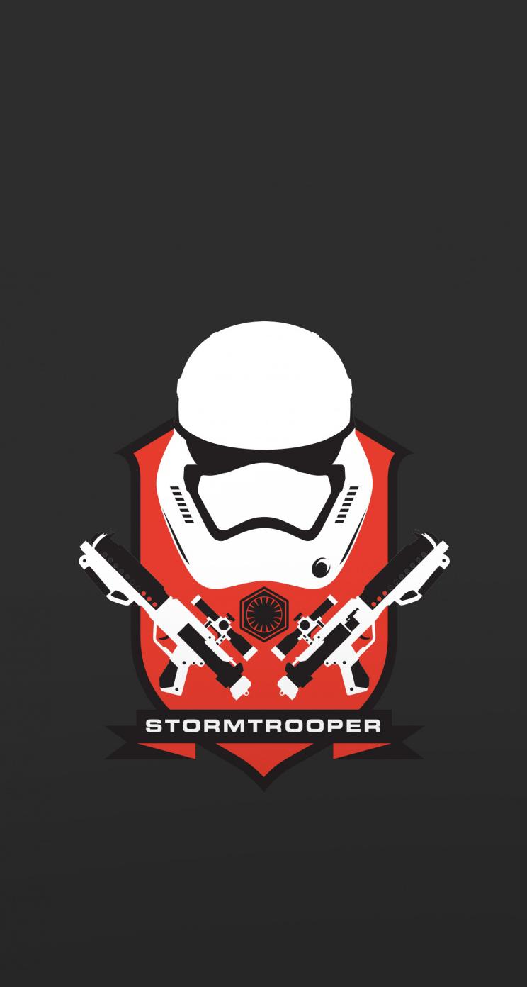 Pin By Jano Odulio On Favorite Star Wars Poster Star Wars Tattoo Star Wars Wallpaper
