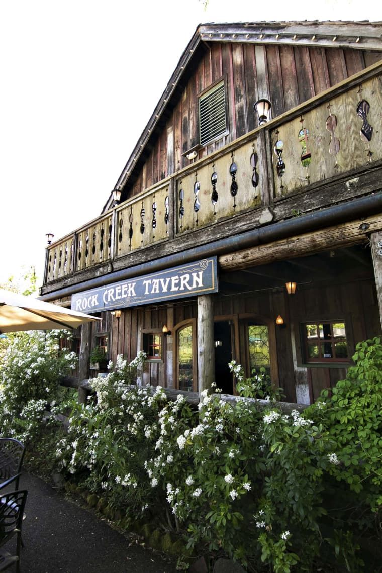 Why Beaverton Is The Coolest Suburb in Oregon | Beaverton ...