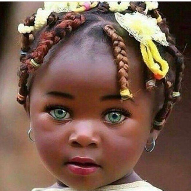 Sevginin Emeği Olur .. Şekli Olmaz...💕