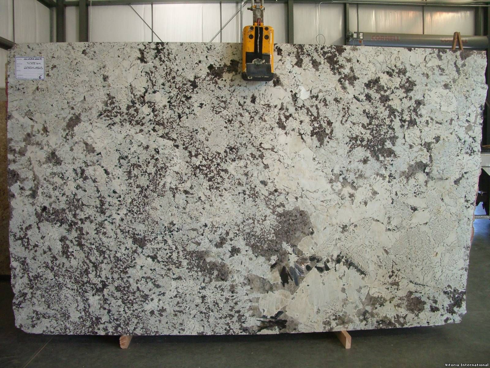 Aspen White Granite Google Search Bathrooms