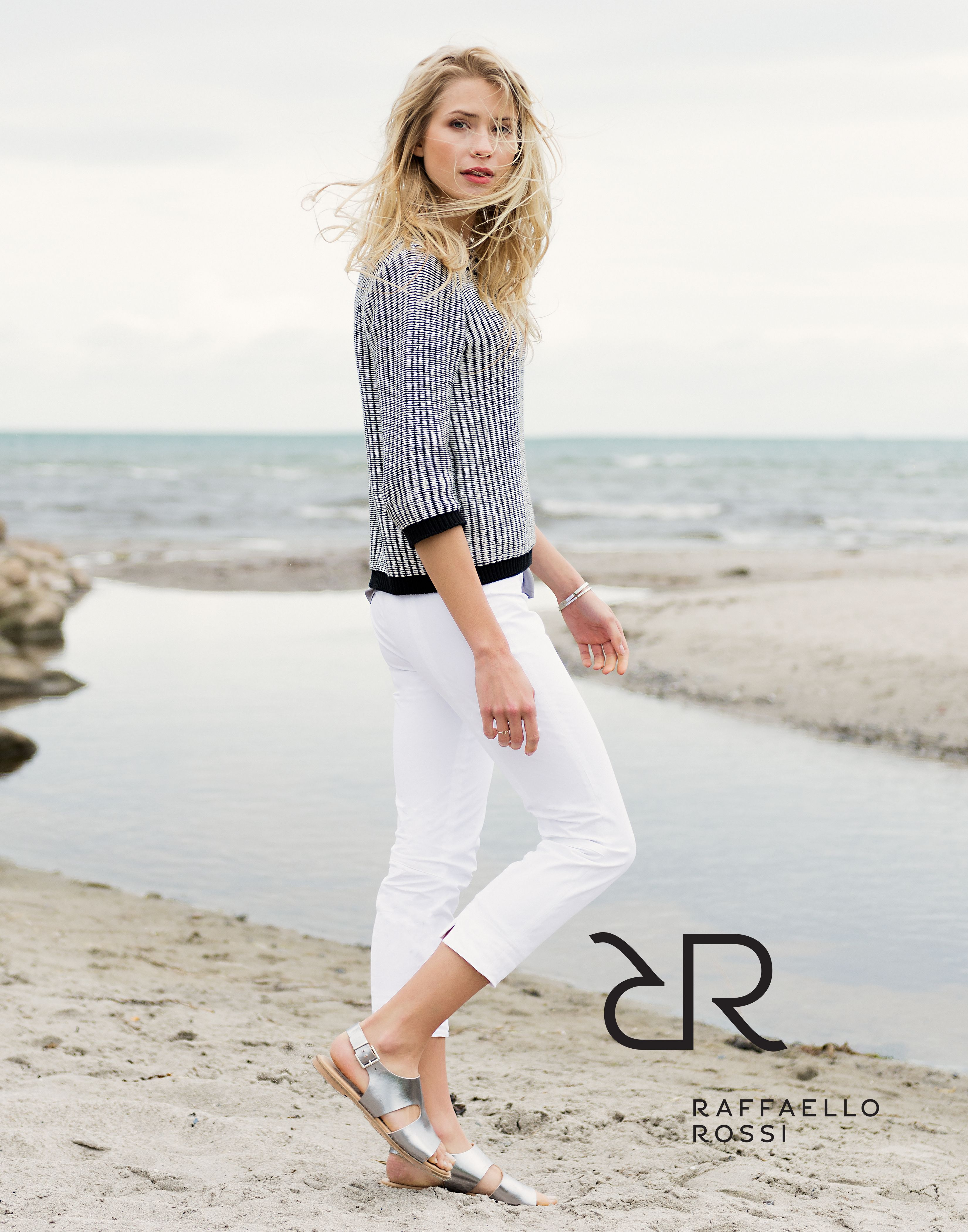 raffaello rossi penny 6 8 in white we love this pant raffaellorossi perfectfit trousers. Black Bedroom Furniture Sets. Home Design Ideas