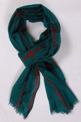 Chèche vert écossais à carreaux   Chèche homme   Pinterest   Cheche ... f89ac75743b