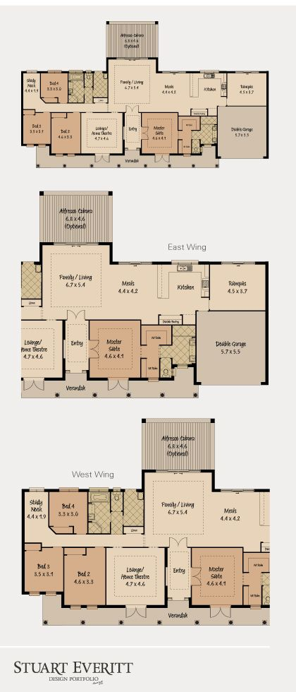 Mcdonald Jones Homes Somerset Grange Collection Floorplan Floorplans Luxuryhome Floor Plans Mcdonald Jones Homes House Design