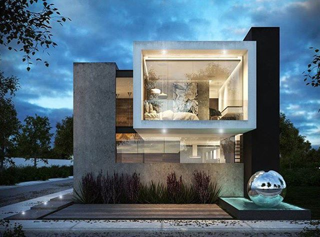 Contemporary Mexican Architecture Firms You Should Know Kristalikadesign Be Inspired By Leading Architects