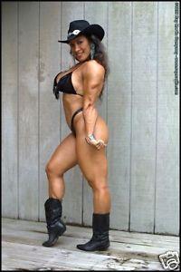 Denise masino bikini