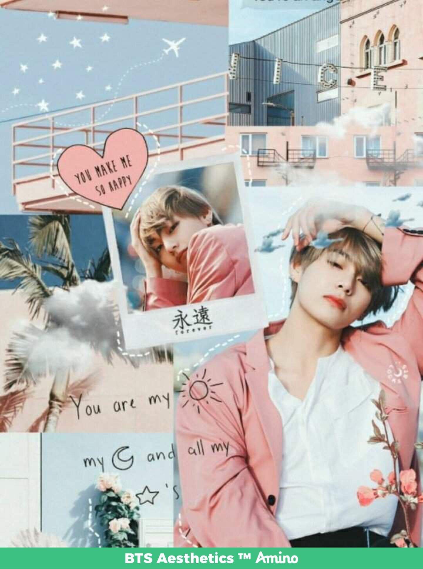 Pin By Alexandra Ocasio On Bts In 2019 Bts Taehyung Bts Taehyung Bts Taehyung Bts Wallpaper Taehyung
