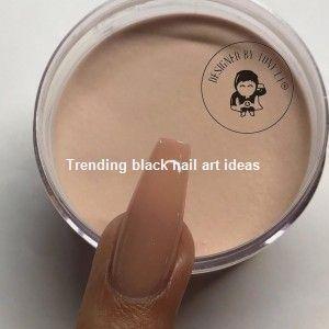 20 Simple Black Nail Art Design Ideas  #nailartideas #blacknails #koreannailart 20 Simple Black Nail Art Design Ideas  #nailartideas #blacknails,  #NailArt #koreannailart 20 Simple Black Nail Art Design Ideas  #nailartideas #blacknails #koreannailart 20 Simple Black Nail Art Design Ideas  #nailartideas #blacknails,  #NailArt #koreannailart