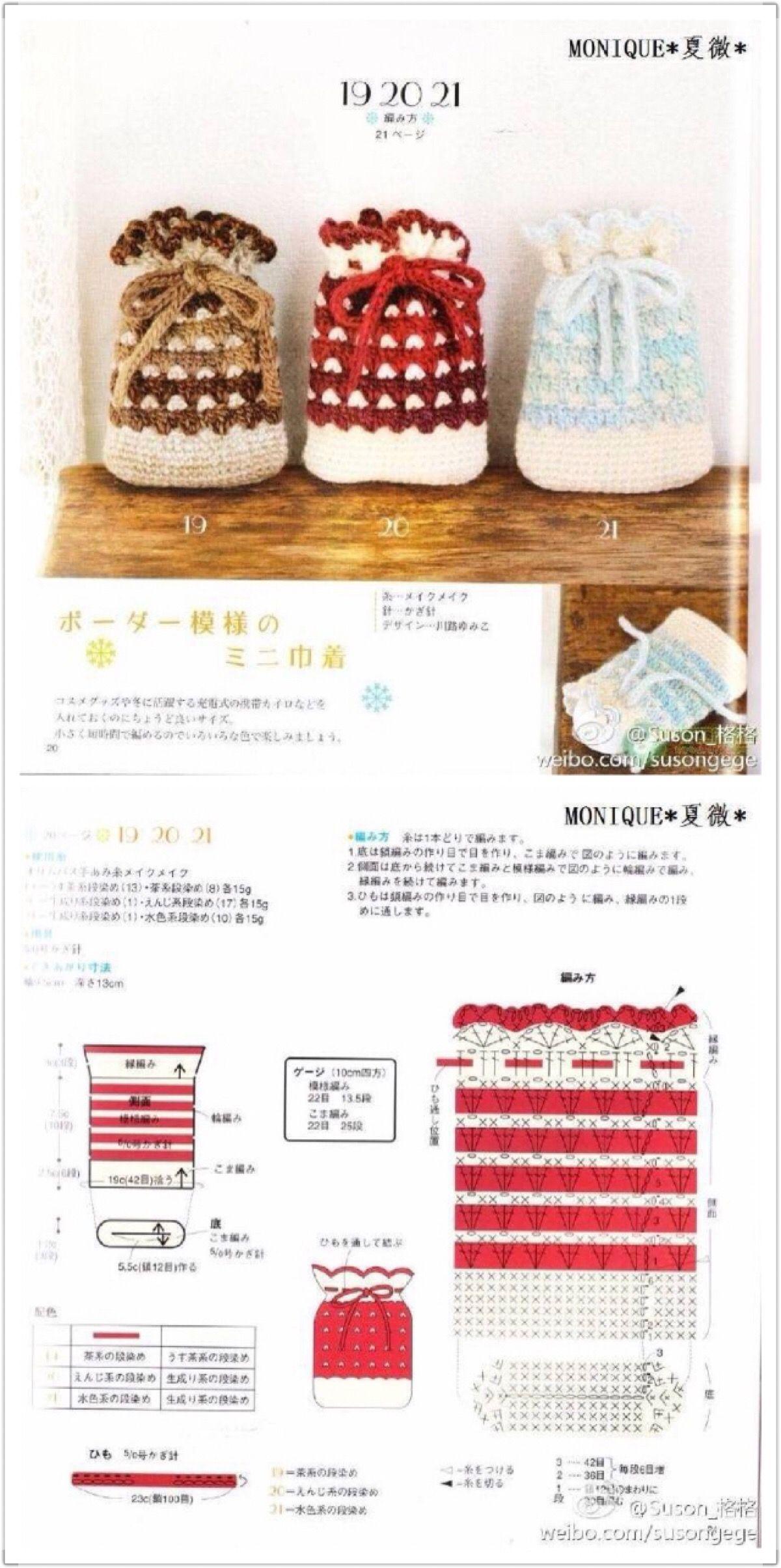 Pin de Handmade Products en Handmade Baby | Pinterest | Bolsos ...