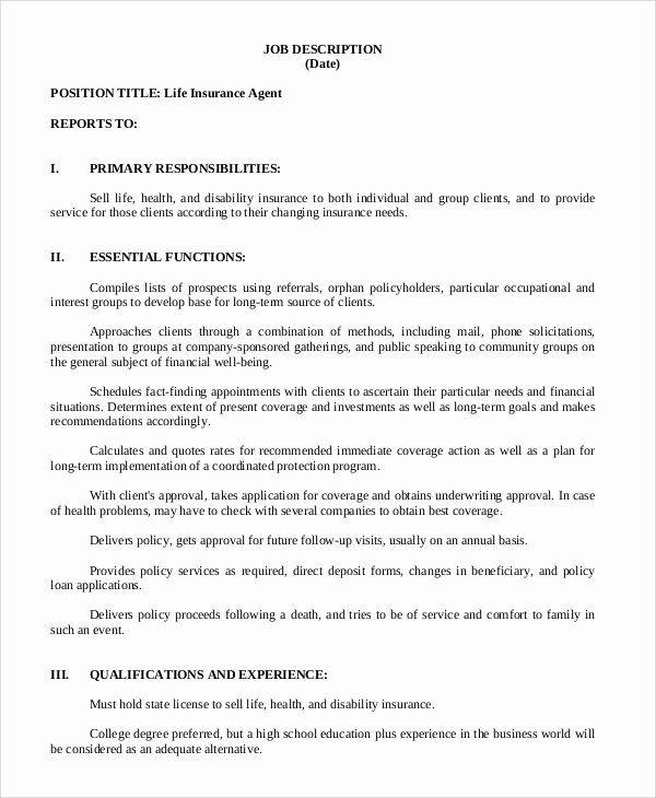 Sales Representative Resume Examples Free Professional Resume