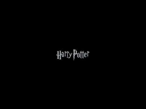 Harry Potter Theme Song Earrape Youtube Harry Potter Theme Song Harry Potter Theme Harry Potter Wedding Theme